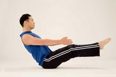 فواید ورزش محبوب پیلاتس برای بدن