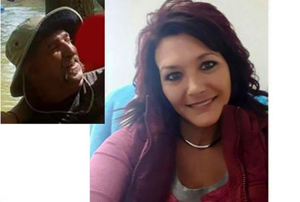 حمله زن 43 ساله به دوست پسرش در اتاق خواب