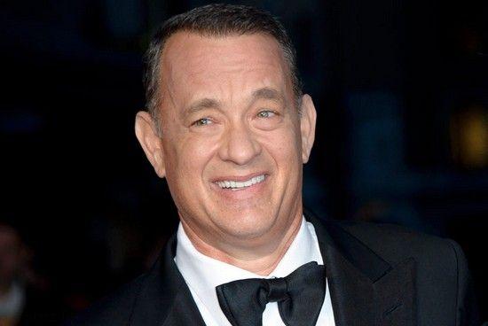 پولدارترین بازیگران جهان را بشناسید