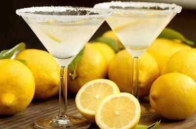 نوشیدنی هایی برای مقابله در برابر بیماری ها