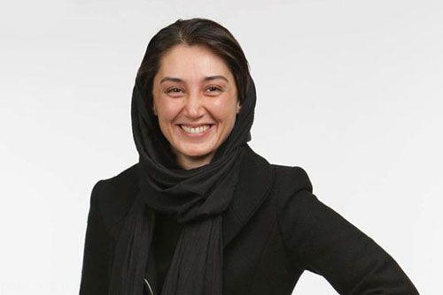 نکات جالب و خواندنی درباره هدیه تهرانی