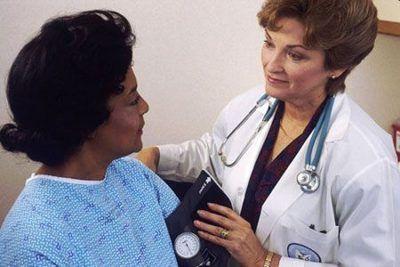کاندیدیاز و خارش واژن و راه درمان