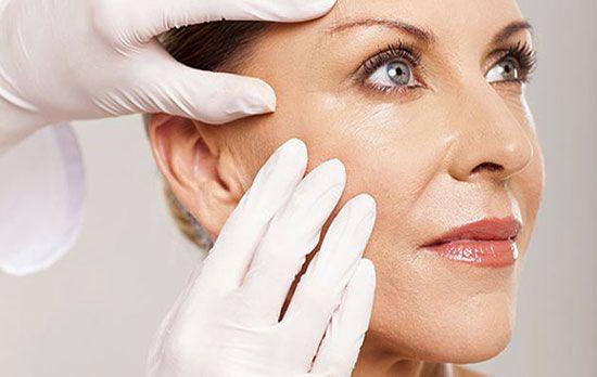 پوست را بعد از لاغر شدن سفت کنید