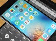 مزیت های گوشی آیفون نسبت به اندروید