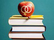کم سوادی جنسی برای خانواده های ایرانی