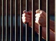 هزینه هر روز ماندن در زندان 40 هزار تومان است