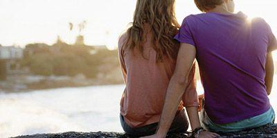 محبت را با این کارهای کوچک به همسر منتقل کنید