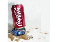 درباره تبلیغات مقایسه ای و تاثیرگذاری آن