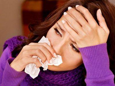 رفتار بیماری در افراد و تظاهر به مریضی