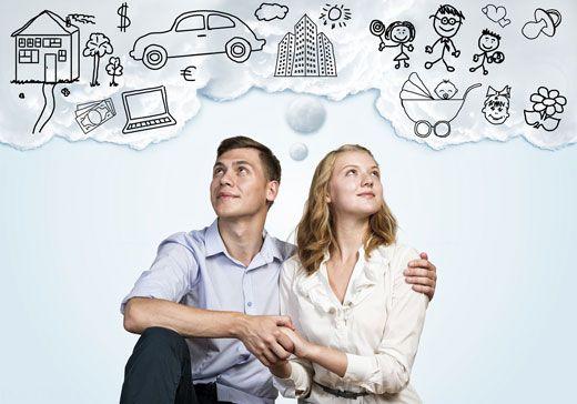 توصیه های مهم برای کسب و کار خانوادگی