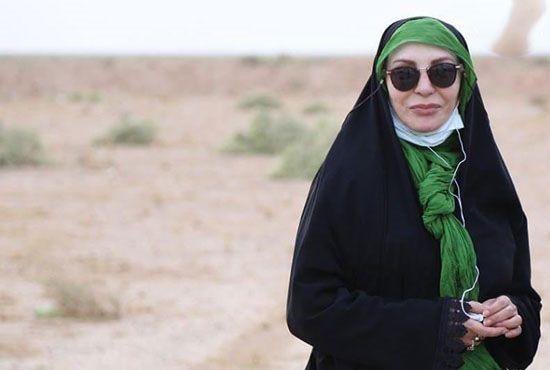داغ ترین اخبار چهره ها و هنرمندان مشهور ایران (157)