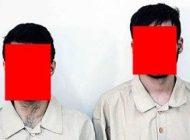 رابطه جنسی دو پسر با دختر دانشجو در مزدا 3