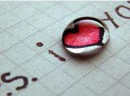 اس ام اس فوق احساسی و عاشقانه برای عشقولا