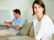 سردی جنسی زن و شوهر و علت های آن