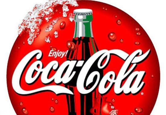 برند کوکاکولا چطور به جایگاه فعلی رسید