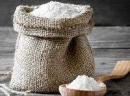 همه کاربردهای نمک از دیدگاه طب سنتی