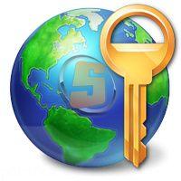 نرم افزار مدیریت پهنای باند اینترنت