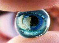 دستاورد بزرگ دانشمند ایرانی درباره پروتز چشم