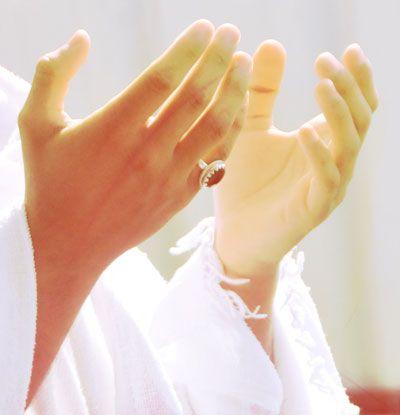 متن دعای عکاشه و فضیلت خواندن آن