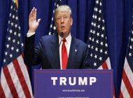 دونالد ترامپ رسما رئیس جمهور آمریکا شد