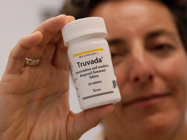 داروی پیشگیری از ایدز در نروژ عرضه شد