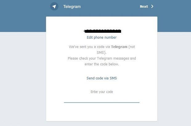 آپدیت تلگرام کامپیوتر و امکانات جدید