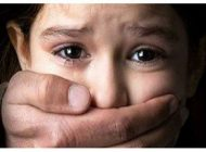 آموزش به کودکان در مقابله با تجاوز جنسی