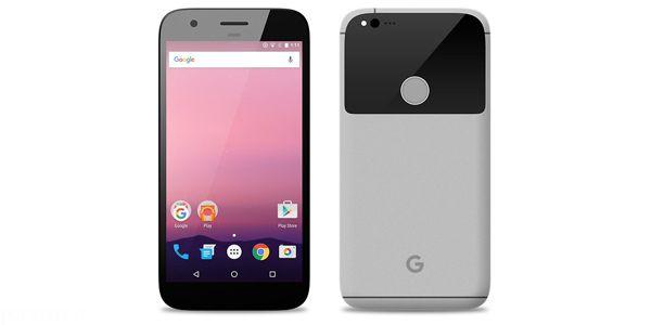 فروش گوشی های پیکسل توسط گوگل