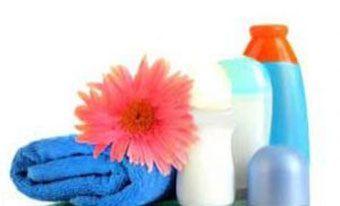 بهترین پیشنهاد برای از بین بردن بوی عرق