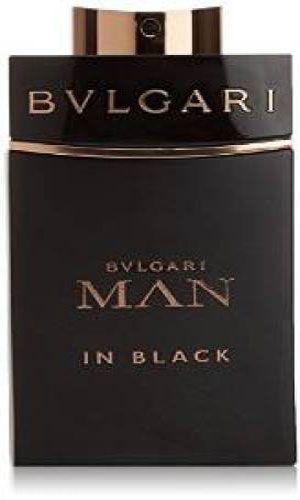 بهترین عطرهای مردانه برای تمام فصول سال