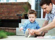 باید و نبایدها را در تربیت فرزندان بدانید