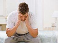 شایع ترین اختلالات جنسی مردان و درمان