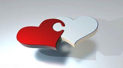 روانشناسی قهر و دعوا بین زوجین