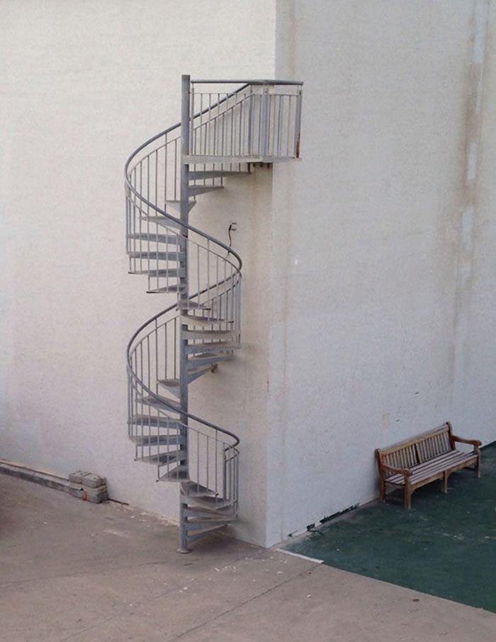 عکس های خنده دار از مهندسی معکوس