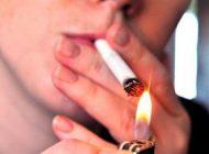 رابطه سیگار کشیدن زنان و ابتلا به سرطان سینه