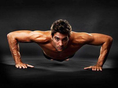 درباره ورزش و تمرین تاباتا چه می دانید؟