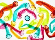 بررسی کامل کاندوم زنانه و مردانه +آموزش