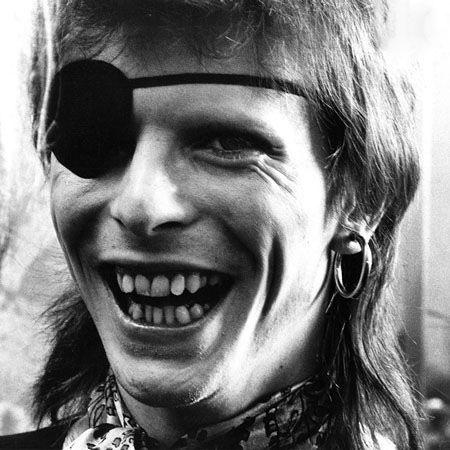 لبخند و دندان ستاره ها قبل و بعد از شهرت