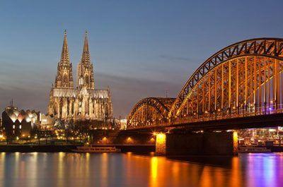 معرفی کسب و کار و تجارت مردم آلمان