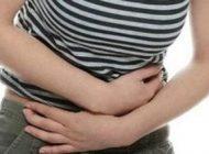 درباره بارداری خارج رحم و خطرات آن