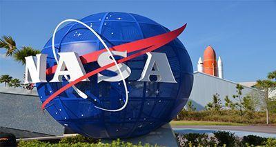 خرابی باتری لیتیومی و مرگ ربات ناسا