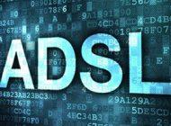 لیست برترین سرویس دهندگان اینترنت کشور