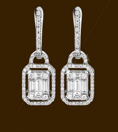 لوکس ترین طلا و جواهرات از برند Korloff