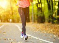 با پیاده روی روزانه لاغر شوید