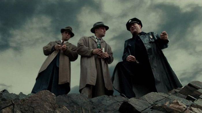 برترین نقش های مکمل تاریخ سینما