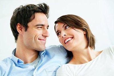 آقایان با خانم ها در ابراز عشق تفاوت دارند