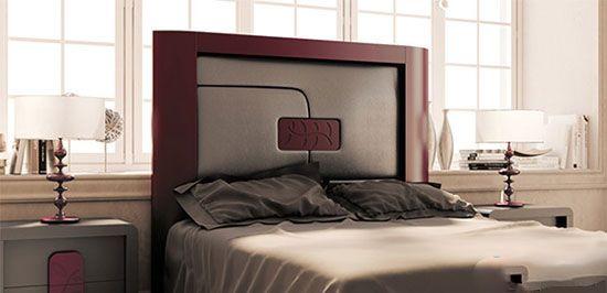 مدل های بالاتختی دکوراسیون اتاق خواب
