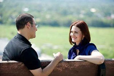 ریشه یابی دلایل خیانت زن و شوهرها