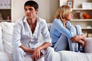 تاثیر بیماری غدد روی میل جنسی مردان و زنان