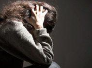 آیا خودارضایی دختران قبل از ازدواج مفید است؟